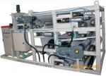 供应不锈钢带式压滤机