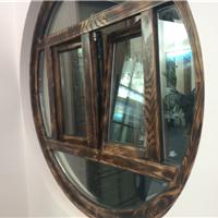 供应铜木窗 天津铜木窗厂家?