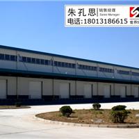 供应南京工厂用卷帘门