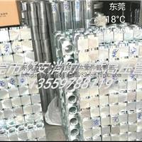 气体管件、IG541管件 /高压管件