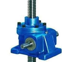 供应JWM系列蜗轮丝杆升降机
