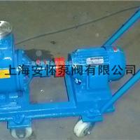 供应上海100FMZ-22微型泵修理优惠促销