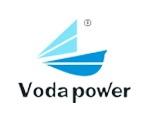 陕西沃达动力设备制造有限公司