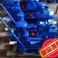 供应150JMZ-22液压泵自吸能力生产价格公道