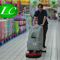 武汉哪里卖洗地机的Clever510B