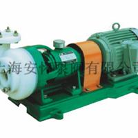 供应40FSB-40离心泵的主要部件