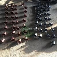 锦州铜雨水接收器质量检测