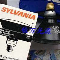 BLE-100S/M紫外线灯泡 磁通ZB-100/ZB-100F