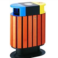 唐山垃圾桶生产厂家给您100分满意
