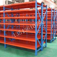 工厂可拆装阁楼货架可定制佛山区珠海区 江门区 肇庆区的仓库货架