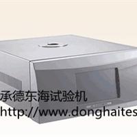 承德东海供应XDSC-1型差示扫描量热仪