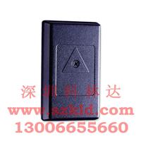 供应枫叶PA-950振动探测器振动感应器