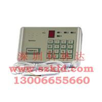 供应Tiger-911自动语音求救拨号器