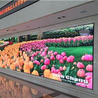 供应武汉p3室内全彩led显示屏