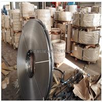 供应美国锰钢片60CrMnMoA弹簧钢、锰钢片