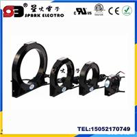 ZCT150漏电检测零序电流互感器