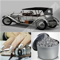供应铝银浆 水性铝银浆 油性铝银浆