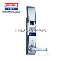供应 第吉尔智能锁  酒店锁  指纹锁 密码锁