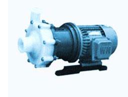 供应CQB-F全氟塑料磁力泵