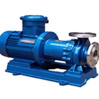 供应CQB磁力离心泵