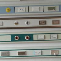 供应浙江省杭州医用中心供氧豪华型设备带