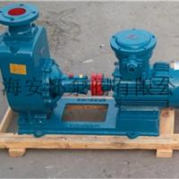 供应40CYZ-20自吸式离心油泵规格口碑好的