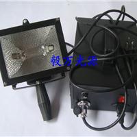 手提式压克力胶固化灯400W手提式UV光固化灯