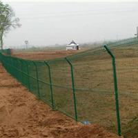 兴化圈地围栏网、哪里有卖铁丝围栏网的厂家