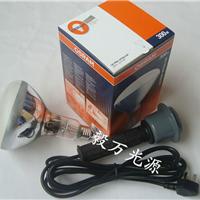 300W UV固化灯泡 手提式 带插头线E27螺口