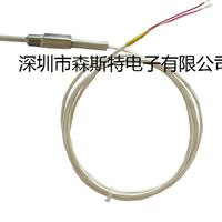 供应空压机PT100温度传感器抗振动