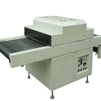 传送带紫外线UV固化机UV机UV油墨固化设备