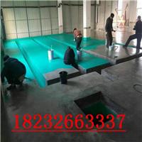 供应河北廊坊玻璃鳞片胶泥生产厂家