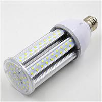 玉米灯用途 led玉米灯应用 玉米灯制造商
