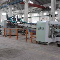 供应五一印刷粘箱联动线工厂价