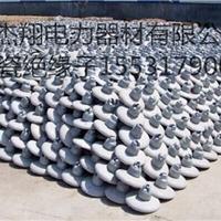 杰翔电力陶瓷绝缘子供应