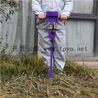 便携式土壤墒情测试仪在农业生产中的作用