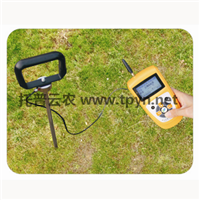 土壤紧实度测定仪有什么作用?