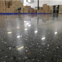 昆明混凝土密封固化剂、水泥地坪渗透剂厂家直销 十年品牌