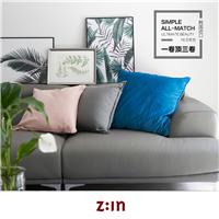 韩国LG大卷16.5平北欧时尚卧室客厅PVC壁纸
