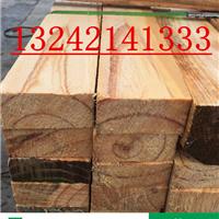 珠海哪里有建筑木方批发市场?