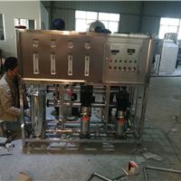 河南EDI设备 北京超纯水设备 水处理设备