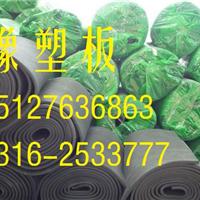 橡塑保温板--橡塑保温棉-厂家-神州建材