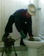供应太仓市污水管道清洗清理化粪池粪坑