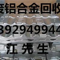 东莞废不锈钢回收价格,高价收购废不锈钢