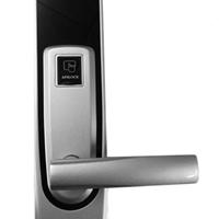 pw808互联网密码门锁 公寓门锁
