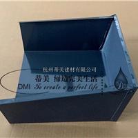 呼伦贝尔铝制水簸箕可根据图纸定制公司电话