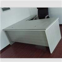 南昌办公桌,经理桌子,老板桌,主管桌