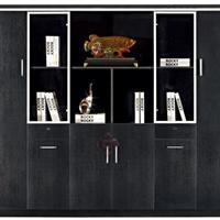 南昌文件柜,资料柜,档案柜,铁皮柜