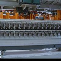 陕西省加气块设备厂家