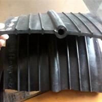 651止水带、250*6mm管廊用、使用寿命长